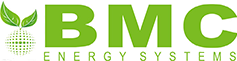 BMC Energy Systems - Corporate solar systems for Newcastle to Efficient systems for industry